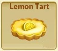 File:LemonTart.jpg
