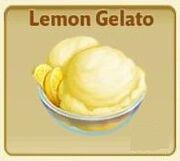 LemonGelato