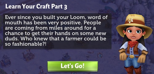 LearnYourCraft3