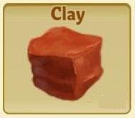 File:Clay.jpg