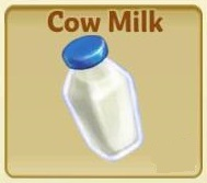 File:CowMilk.jpg