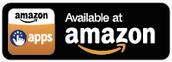AmazonBadge01