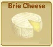 BrieCheese
