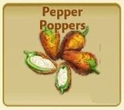 PepperPoppers