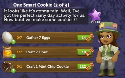 OneSmartCookie02