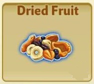 File:DriedFruit.jpg