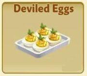 DeviledEggs