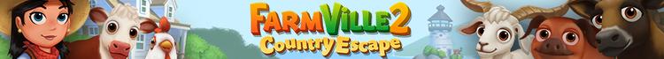 Farmville-2-country-escape-brand