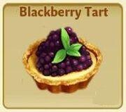 BlackberryTart