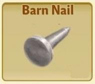 BarnNail