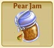 PearJam