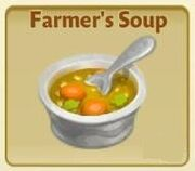 FarmersSoup