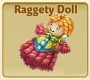 RaggetyDoll
