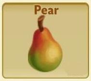 File:Pear.jpg