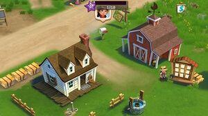 FarmHouse04