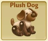 File:PlushDog.jpg