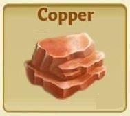 File:Copper.jpg