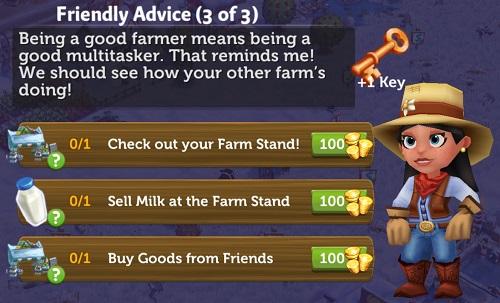 FriendlyAdvice03