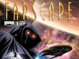 Farscape: Tangled Roots