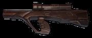 Ery PK Pulse Rifle