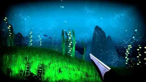 FarSky Trailer - Steam Greenlight