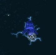 TransparentFishAttack