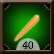 CookedCarrot