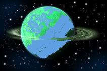 PlanetofAldea