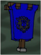 Alliance guild image placeholder