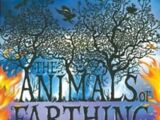 The Animals of Farthing Wood (book)