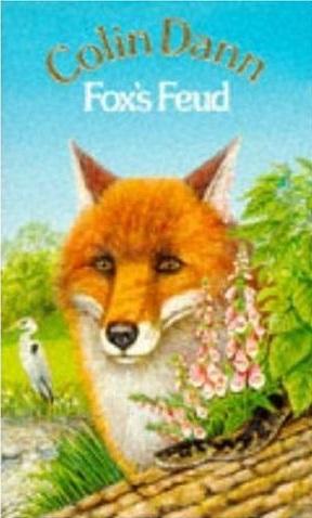 File:Fox's Feud.jpg