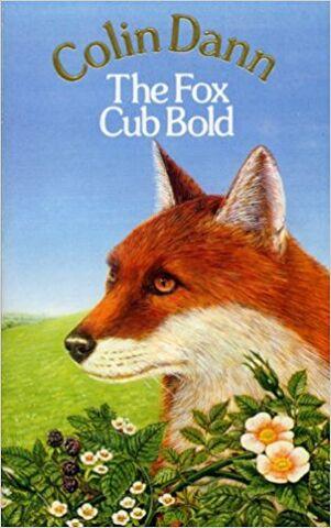 File:The Fox Cub Bold.jpg
