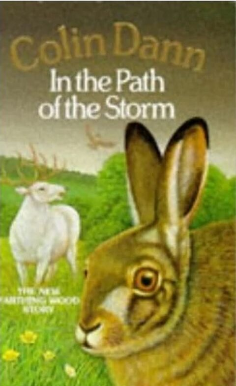 File:In the Path of the Storm.jpg