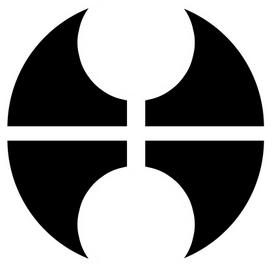 Tau Coalition