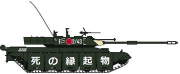 Type-24 Alone