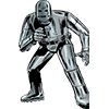 Ironman (Original Armor)