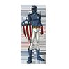 Patriot (Bradley) Alt1