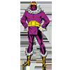 Baron Zemo I