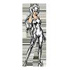 Ghost Girl (Crusaders)