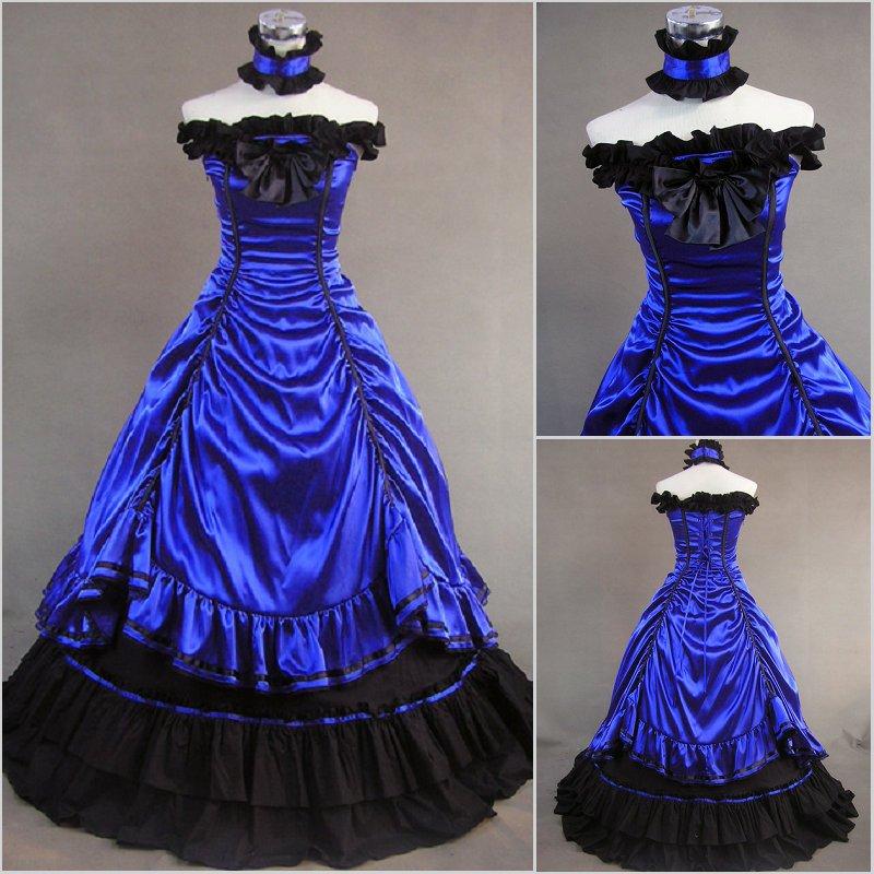 Ball Gown   Fashion 101 Wiki   FANDOM powered by Wikia
