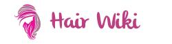 w:c:hair