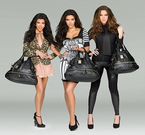 Kardashian Kollection 01