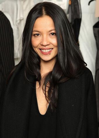Thuy Diep Fashion Wiki Fandom