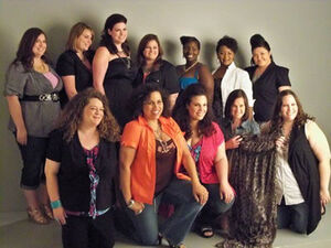Lane-Bryant-group-shot