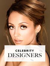 Category:Celebrity Designers