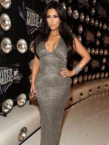 Kim Kardashian Wiki >> Image Kim Kardashian 2011 Vmas Jpg Fashion Wiki Fandom Powered