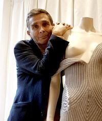 adolfo dominguez fashion wiki fandom powered by wikia