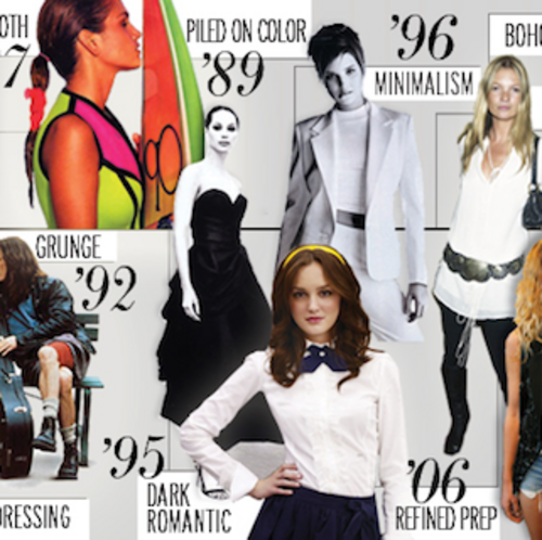Calvin Klein Fashion Designer Fashion Wiki Fandom