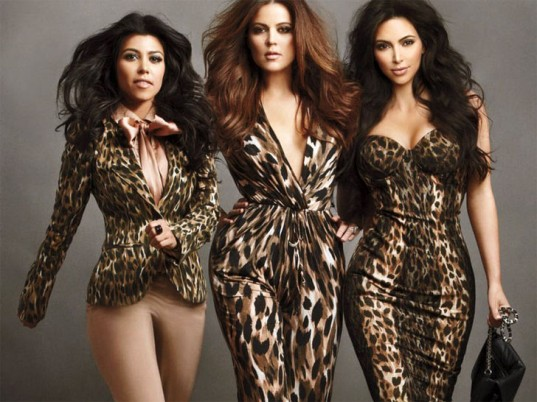 Kardashian-kollection-2-537x402