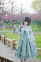 Ichigomikou-drizzle-thin-clouds-hanfu-style-dress-qi-lolita-dress-sb-76 1 1 1